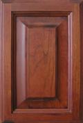 Wood Cabinet Door Styles In Phoenix Az Hilton Cabinets