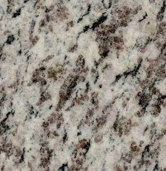 Hilton Cabinets Granite Colors AZ