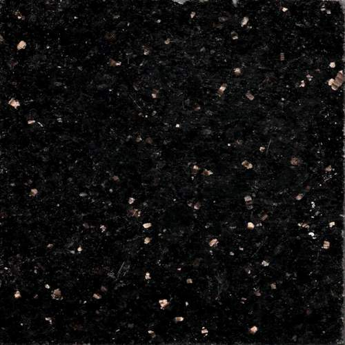 Black Galaxy Granite Kitchen: Hilton Cabinets Granite Countertop Colors Phoenix, AZ