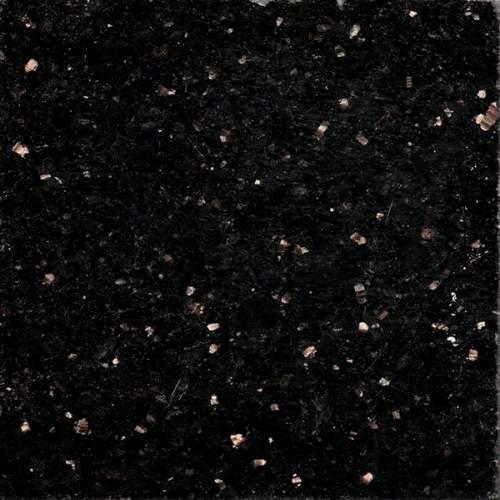 White Galaxy Granite Kitchen: Hilton Cabinets Granite Colors AZ