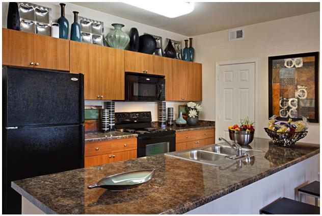 Certified kitchen cabinets manufacturer certified kitchen for Certified kitchen cabinets