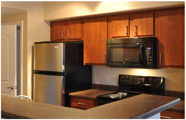 Hilton Cabinets Inc Phoenix | Kitchen Cabinetry Phoenix, AZ